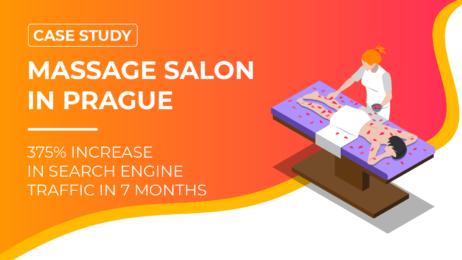 massage-salon-in-prague