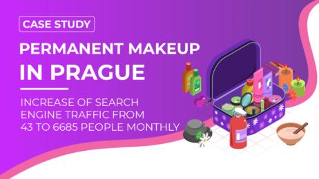 permanent-makeup-in-prague