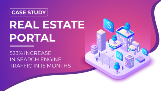 real-estate-portal